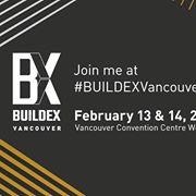 Gateway Buildex 2019 (2019_11_04 22_13_34 UTC)